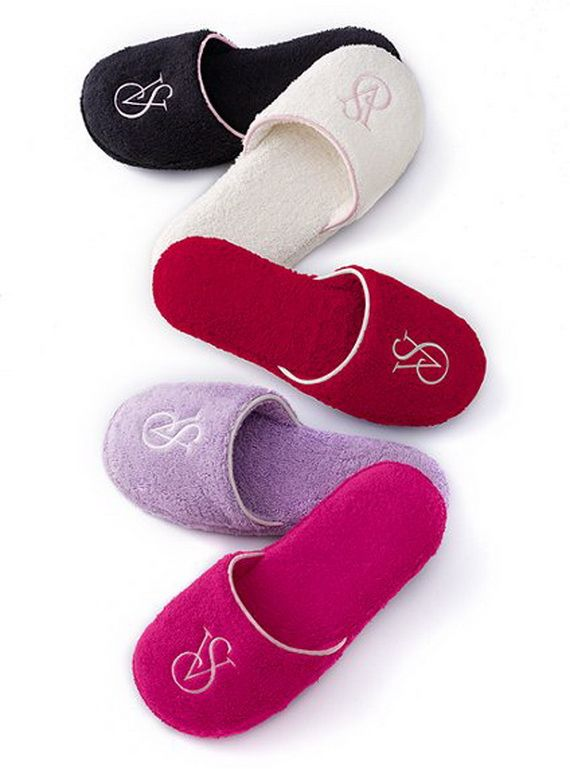 bedroom slippers for women | Bedroom Slippers For Women | great ...