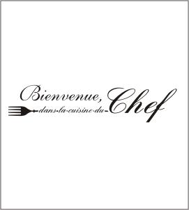 Bienvenue Dans La Cuisine Citation Cuisine Pinterest Dans La - Citation sur la cuisine