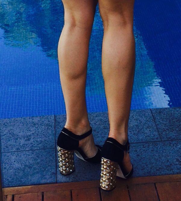 Dolce & Gabbana  Love