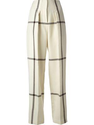 Women's Designer fashion 2014 - Farfetch $546