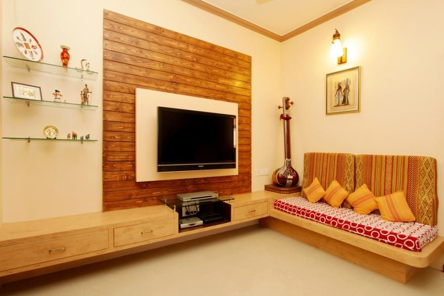 Living Room Designs Indian Style Best 20 Amazing Living Room Designs Indian Style Interior Design And Design Inspiration