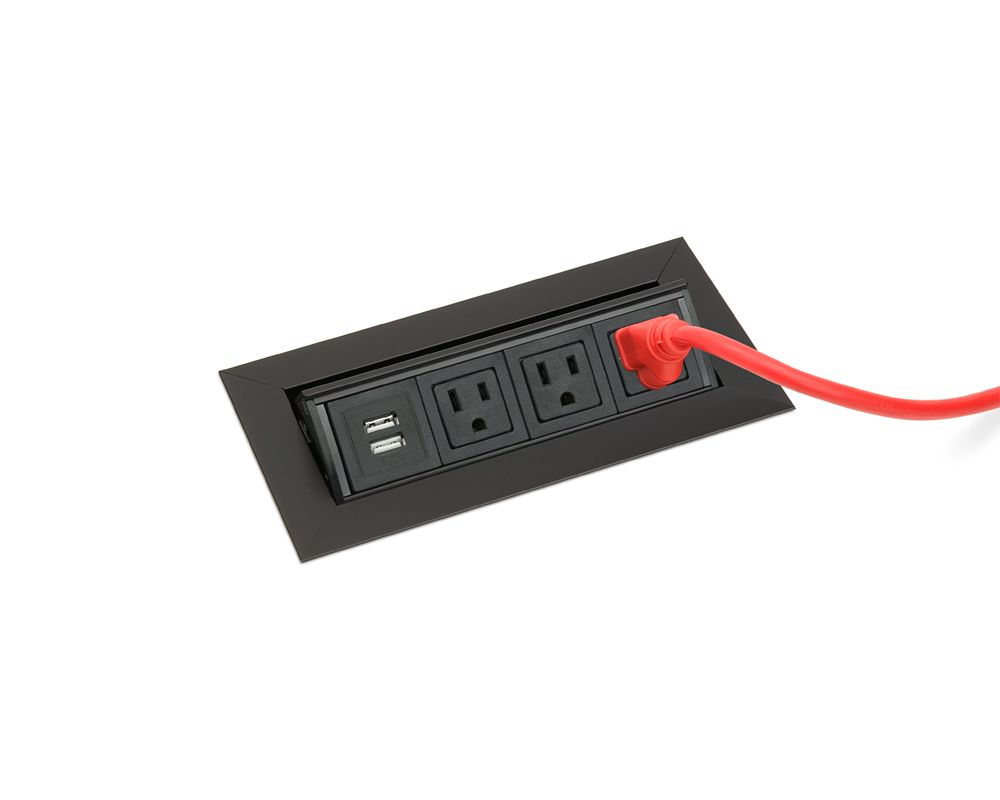 Electrical Outlets With Usb Hubbell Wiring Diagram Pictures Of