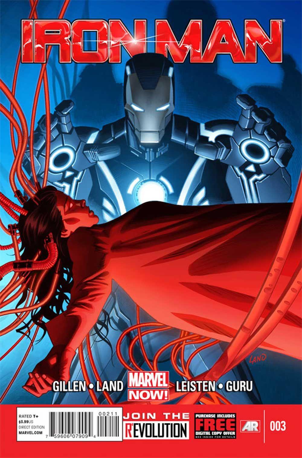 Iron-Man-003