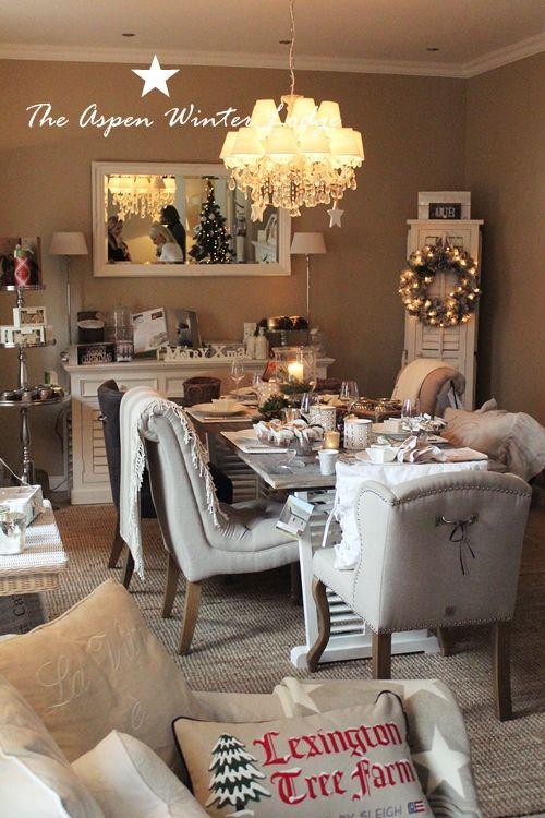 Blog ber lifestyle dekoration autorin von belle blanc for Dachgeschosswohnung dekorieren