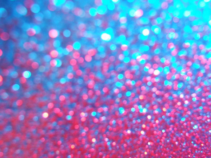 Images Of Sparkles