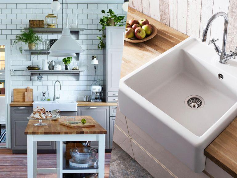 Cucina Country Ikea Pictures - Acomo.us - acomo.us
