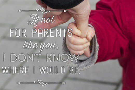 Anniversary quotes and messages for parents happy anniversary