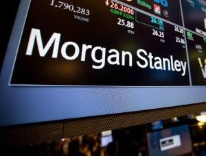 Login To Your Morgan Stanley Online Account Morgan Stanley