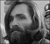 F-cked up dude. Nice beard thou...