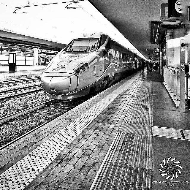 COMPLIMENTI a @matteomammato   scelta da @isola_fenice (ADMIN) FOUNDER: @mariettorc LOCALITÀ: Bologna  CATEGORIA: #bnw  #emiliaromagna #italia #italy #turismo #travel #travelgram #instatravel #travelingram #travelphotography #travelling #mytravelgram #whatitalyis #view #instabeauty #instamoment  Per apparire:  seguici e usa #bestemiliaromagnapics  Sarebbe gradito un:  REPOST o SCREEN   La tua foto è anche su FB  BESTEMILIAROMAGNAPICS  ACCOUNT NAZIONALE  @bestitaliapics COMMUNITY…