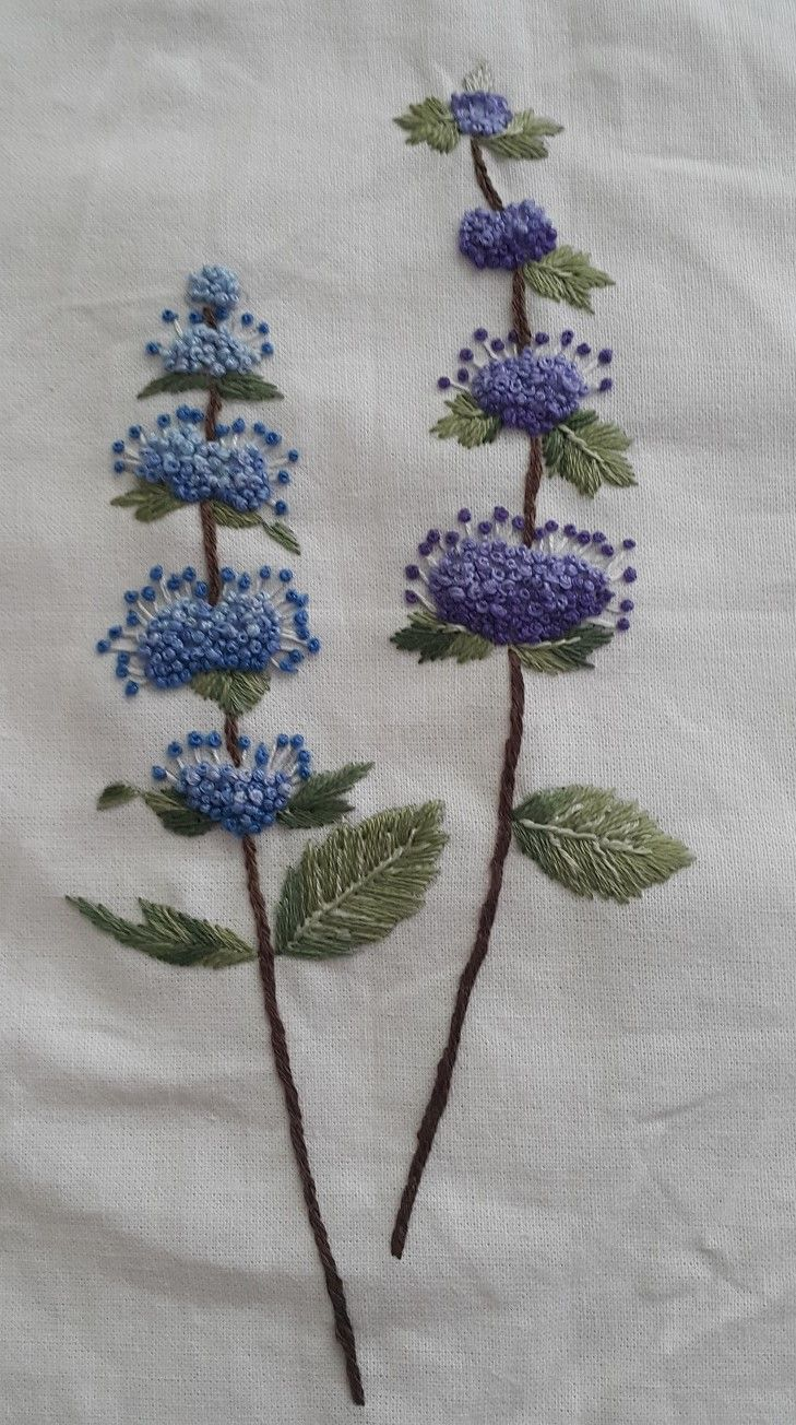 Pin by victoria northfield on embroidery pinterest embroidery