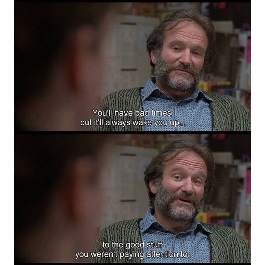 Goodwillhunting Robinwilliams Movie Quotes Film Quotes Good Will Hunting