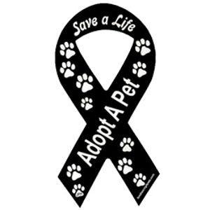 pet rescue | Adopt Pet Rescue | pet healty care