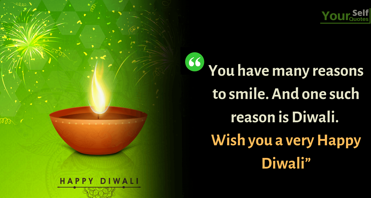 Heartrending Quote Of The Day To Make Your Day Special Diwali Quotes Happy Diwali Quotes Quote Of The Day