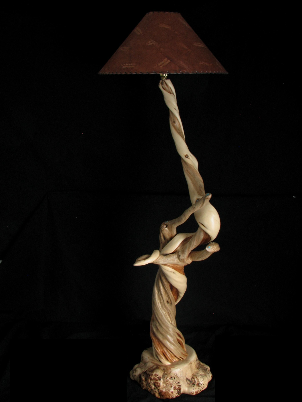 home floor en lighting volpato lt intrecci design statue artital patrizia lamp murano glass