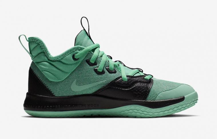 Nike SNKRS Bot   May 2019 Releases   Nike snkrs, Nike, Sneakers