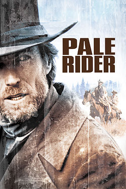 pale rider moviesanywhere movies eastwood sledge called clint tombstone