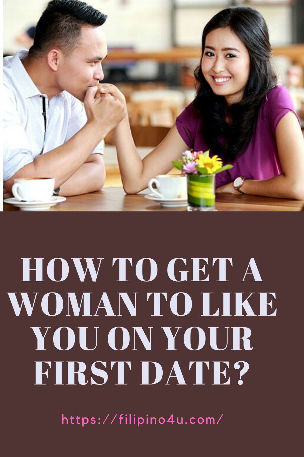 Pin on Dating Advice