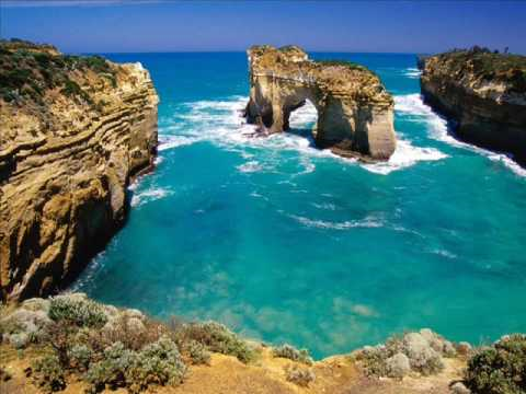 fotos-espectaculares-de-paisajes-naturales-mar