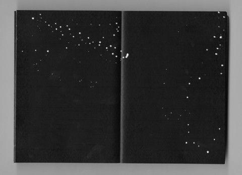 pierre-le-hors-fireworks-studies4