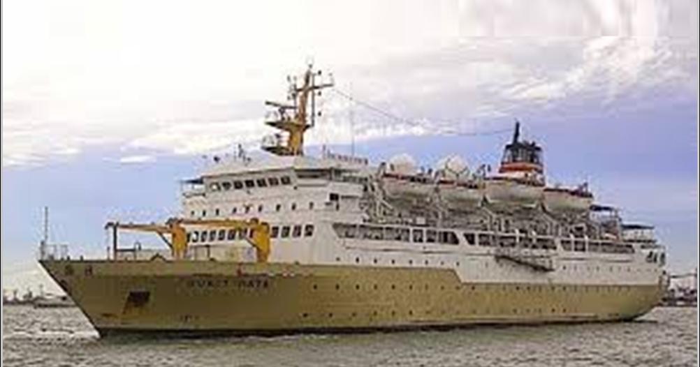 Tiket Kapal Pelni Tiket Kapal Laut Tiket Pelni Kapal Laut Kapal