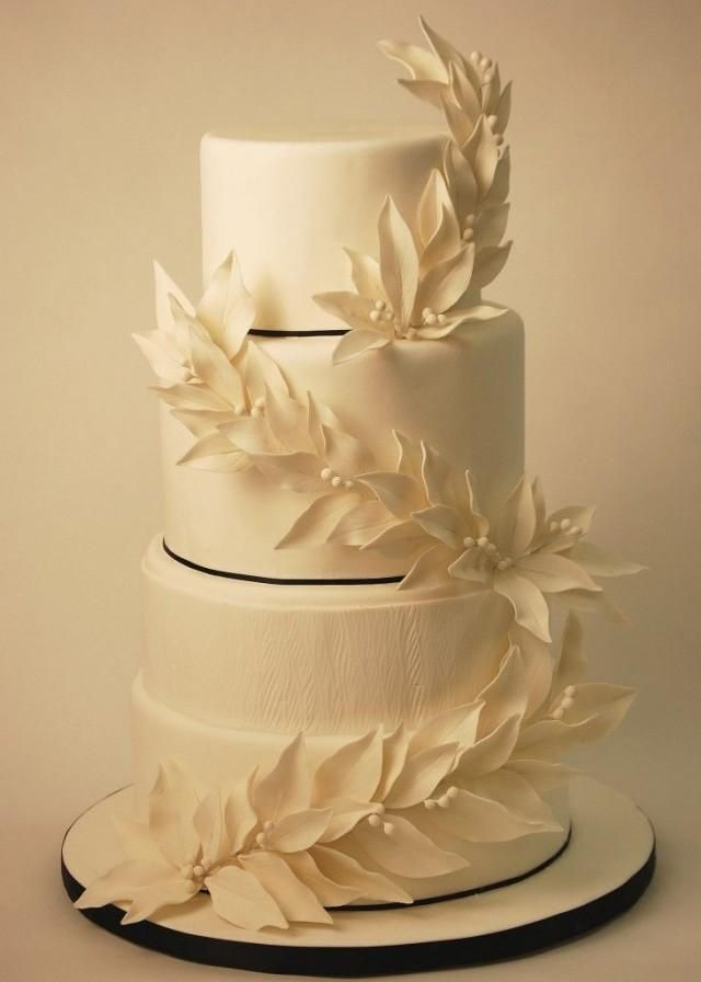 Wedding Cakes | Wedding cakes | Pinterest | Wedding cake, Cake and ...