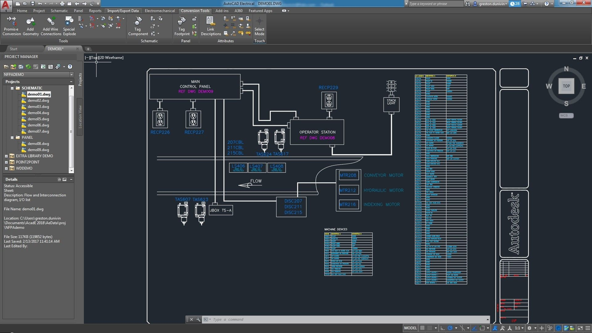 electrical wiring diagram using autocad diagram autocad electrical symbols pdf looking for electrical cad not