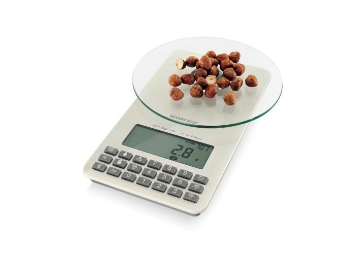 számológép a ketogén étrendhezie