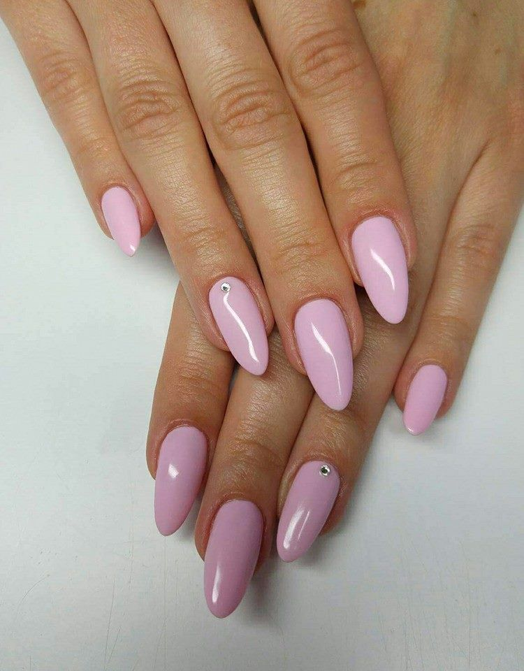 Pin By Aldona On Paznokcie Pinterest Dope Nail Designs And Dope