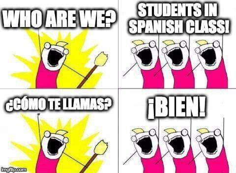Jajajajajjajajajjajajajajajjajajaaj Me Rei Media Hour Yo Sola Mortal Spanish Jokes Funny Memes Memes