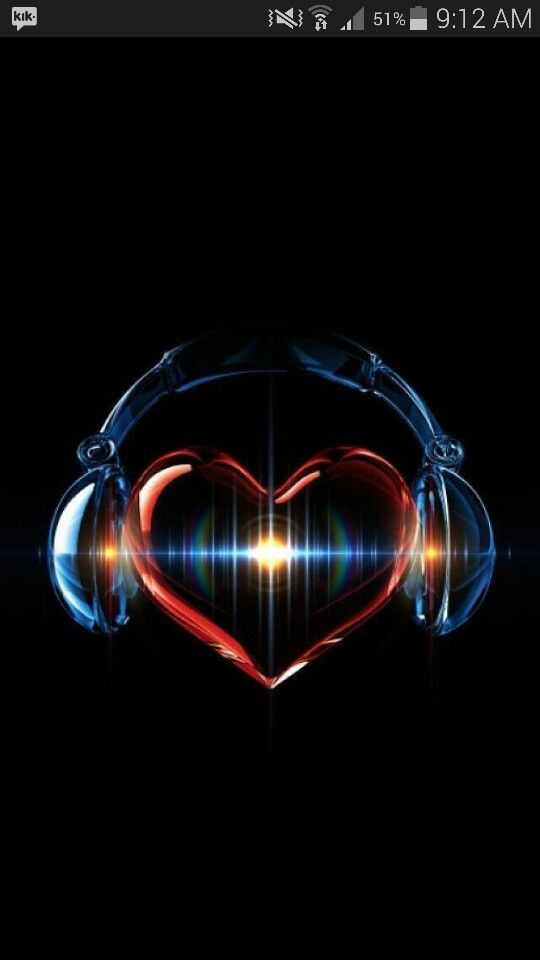Bpm With Edm Ur Heart Mind Body And Soul Will Thank U Music Pictures Music Artwork Music Images