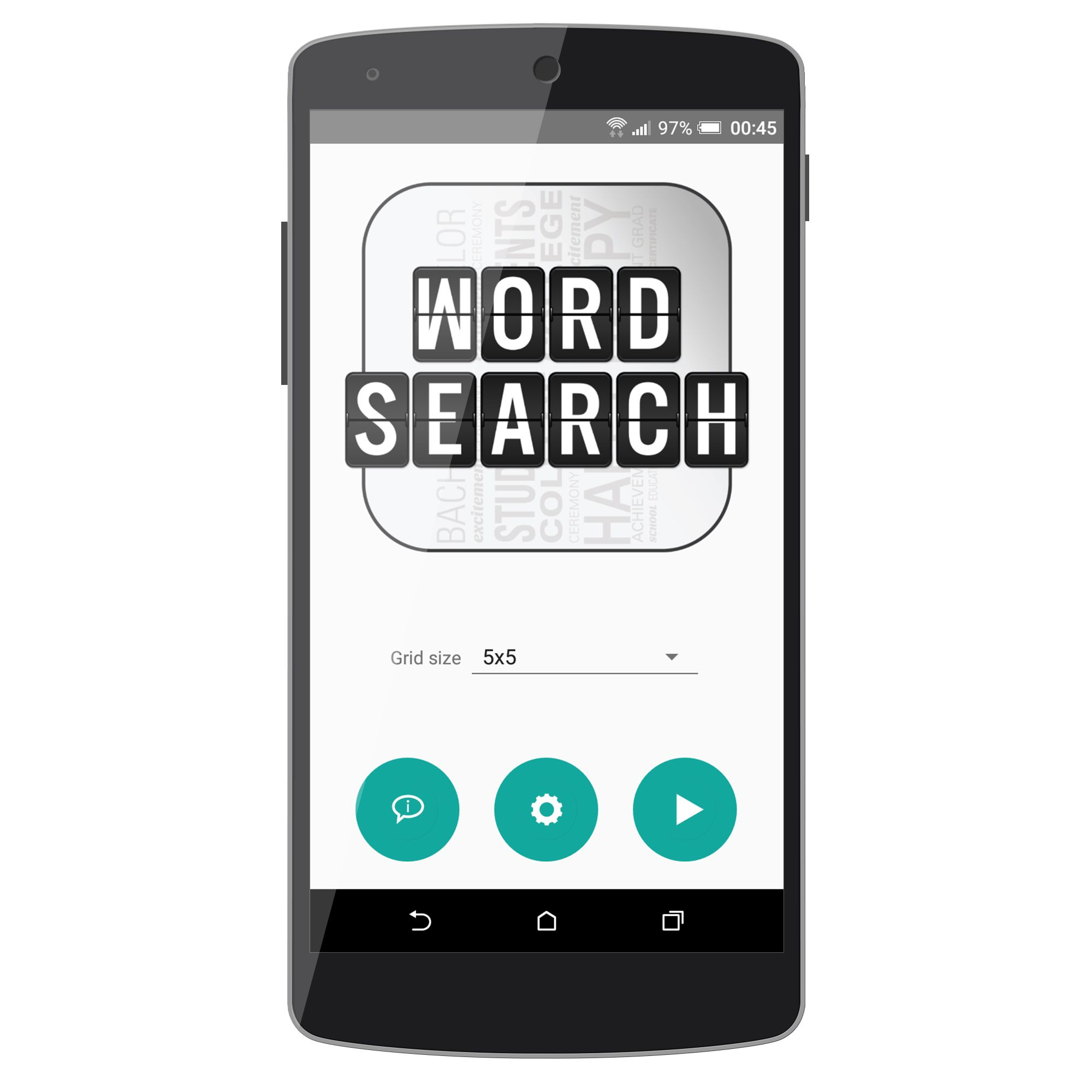 wordsearchscreenshot1
