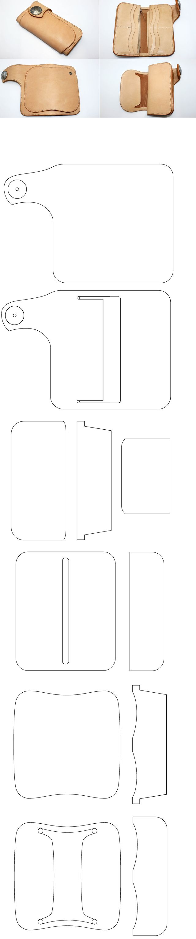 8d69d6c4e54ea9c538f462b395ee137e.jpg 640 × 3 053 pixels | leather ...