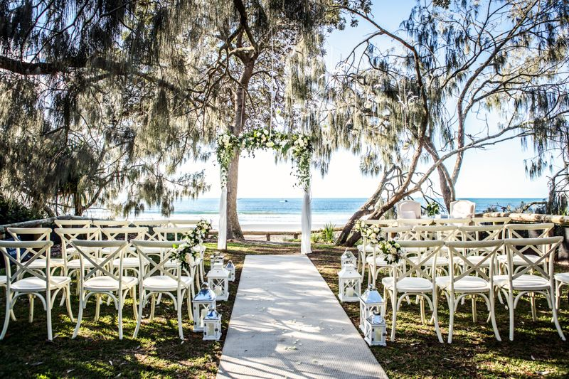 Noosa Wedding Lyndy Joel 199