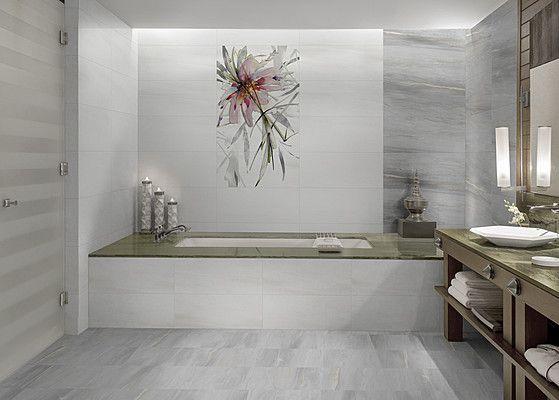 Expert · Asia Ceramic Tiles By Novogres.