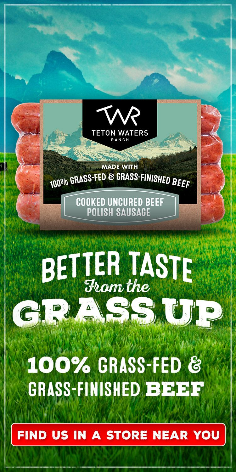 100 Grass Fed Grass Finished Beef Mouth Watering Franks Sausages For Your Gril Easy Summer Grilling Recipes Gluten Free Hot Dogs Summer Grilling Recipes