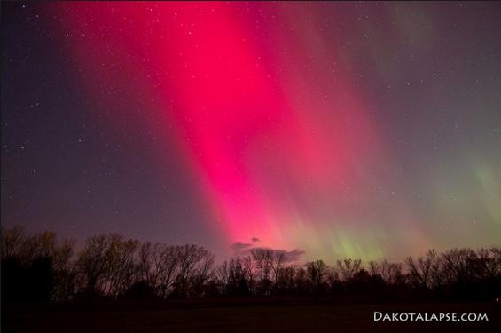 Aurora Northern Lights Science And Nature Northern Lights Aurora Borealis