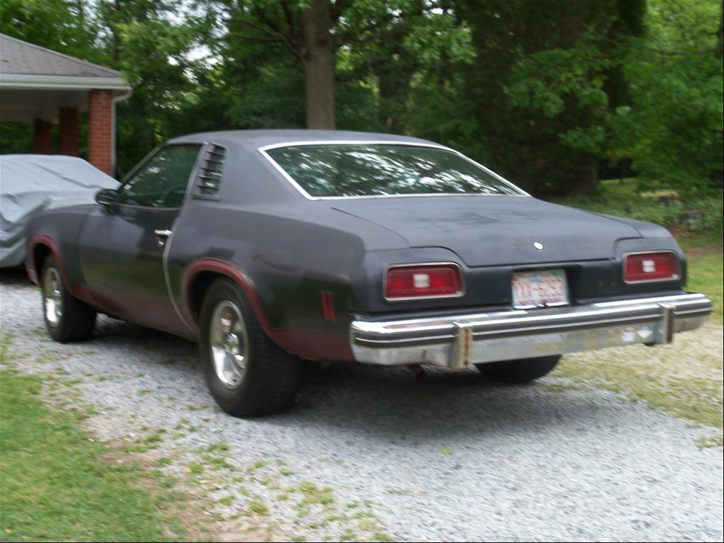 454lcar S 1974 Chevrolet Laguna In Salisbury Nc Chevrolet Chevelle For Sale Chevy Chevelle