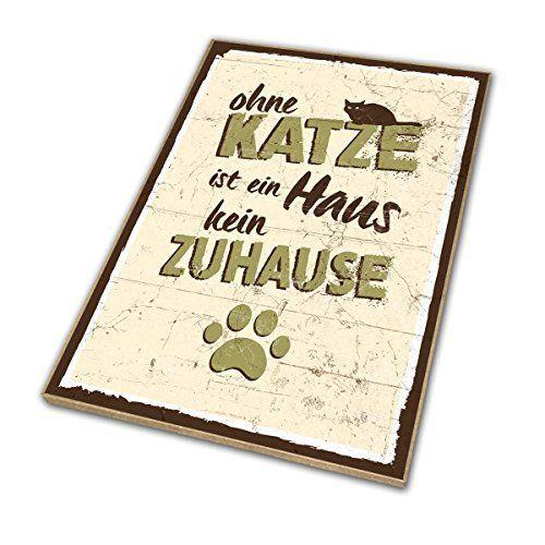 Grösse 17x22 cm Blechschild Ich Liebe Meine Frau Blech-Schild Spruch