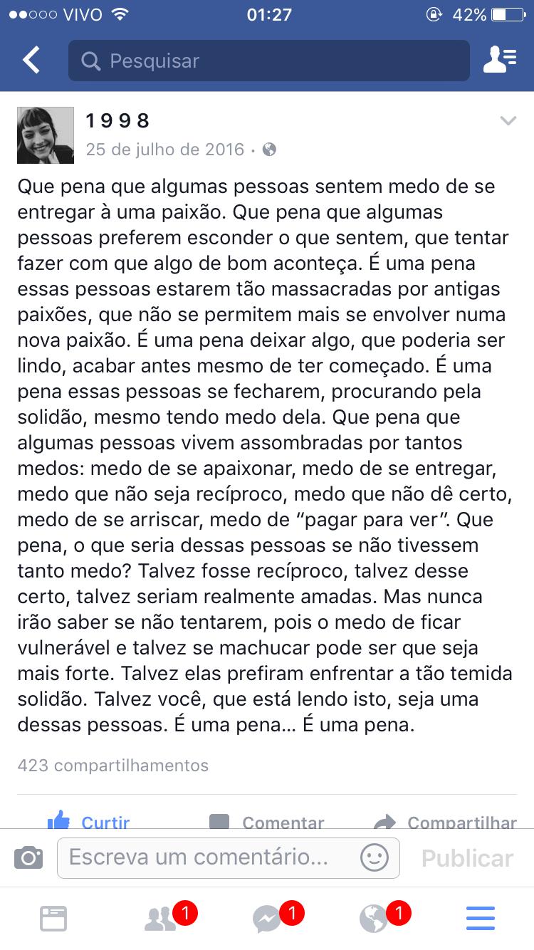 Pin De Súnira Dalilo Em Myself Pensamentos Frases Frases