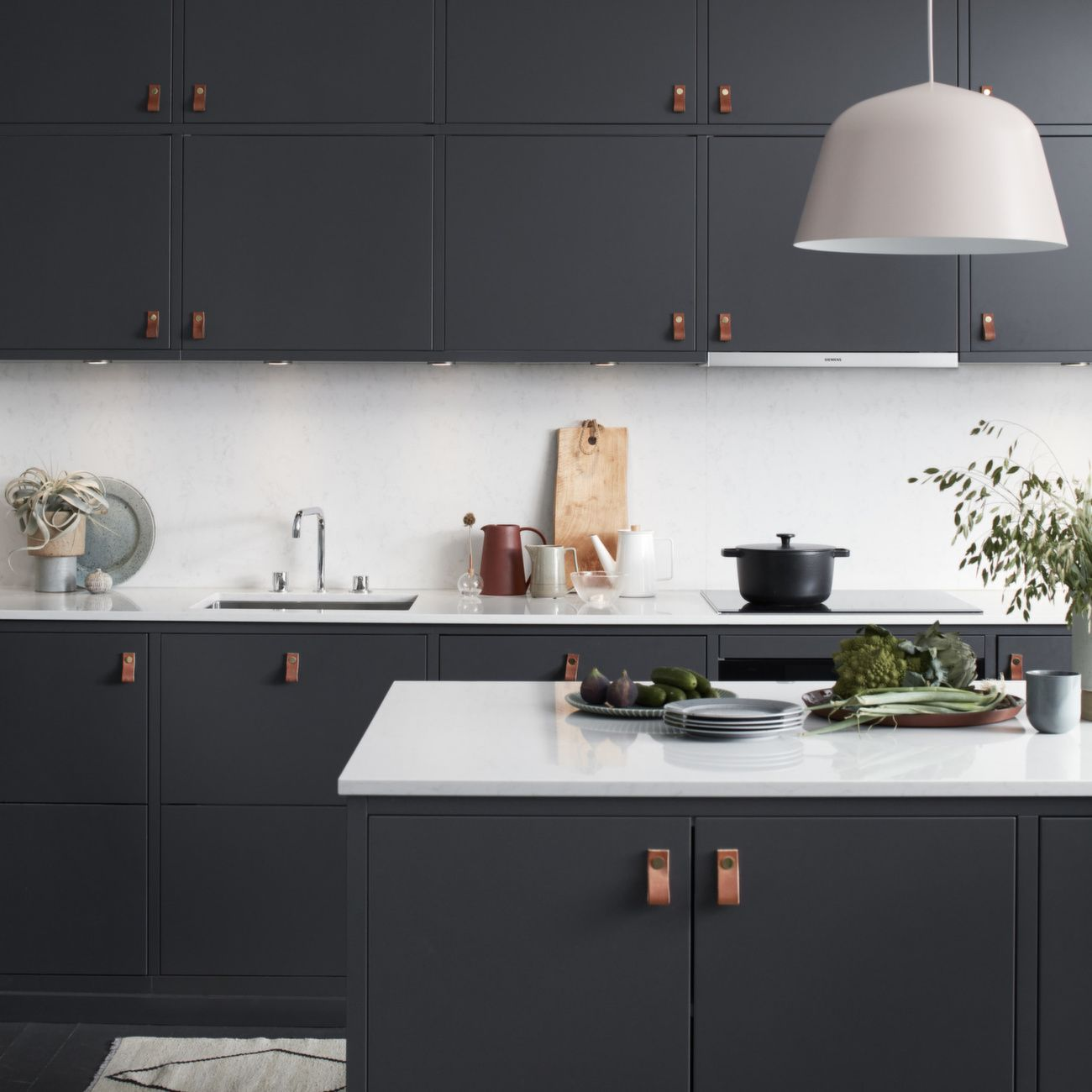 Image Result For Kungsbacka Ikea Home Ideas In 2019