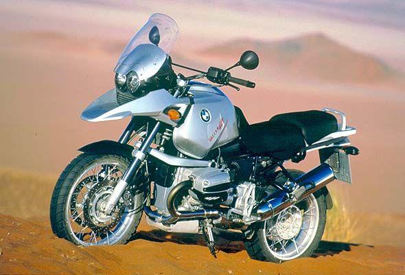 The Bmw R Gs Motorcycles The Bmw R1150gs Motorcycle Bmw
