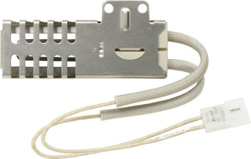 Whirlpool 3186491 Oven Igniter Assembly Continue To The Product At The Image Link It Is Am Appliance Accessories Kitchenaid Small Appliances Black Decker