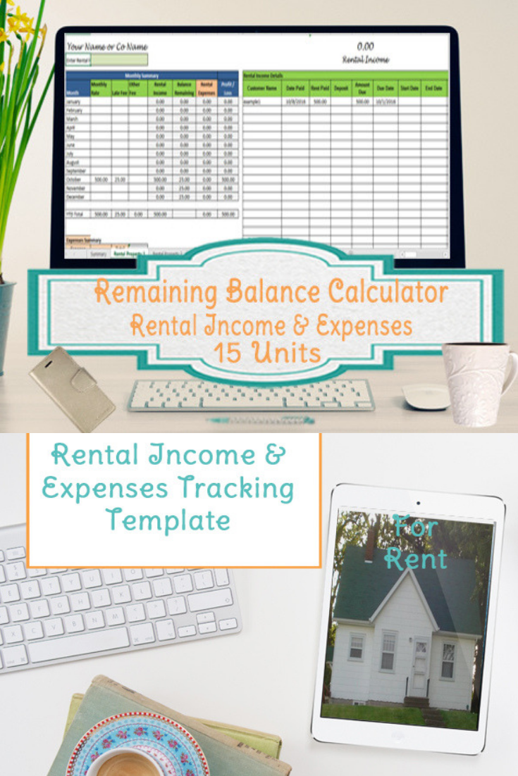 Property investment rental calculator landlord foreign investment in australian housing allowance