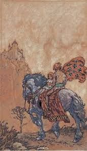 Franklin Booth - Google Search