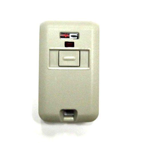 Multi Code Mini Keychain Remote Control Transmitter 3060 Remote Control Remote Multi