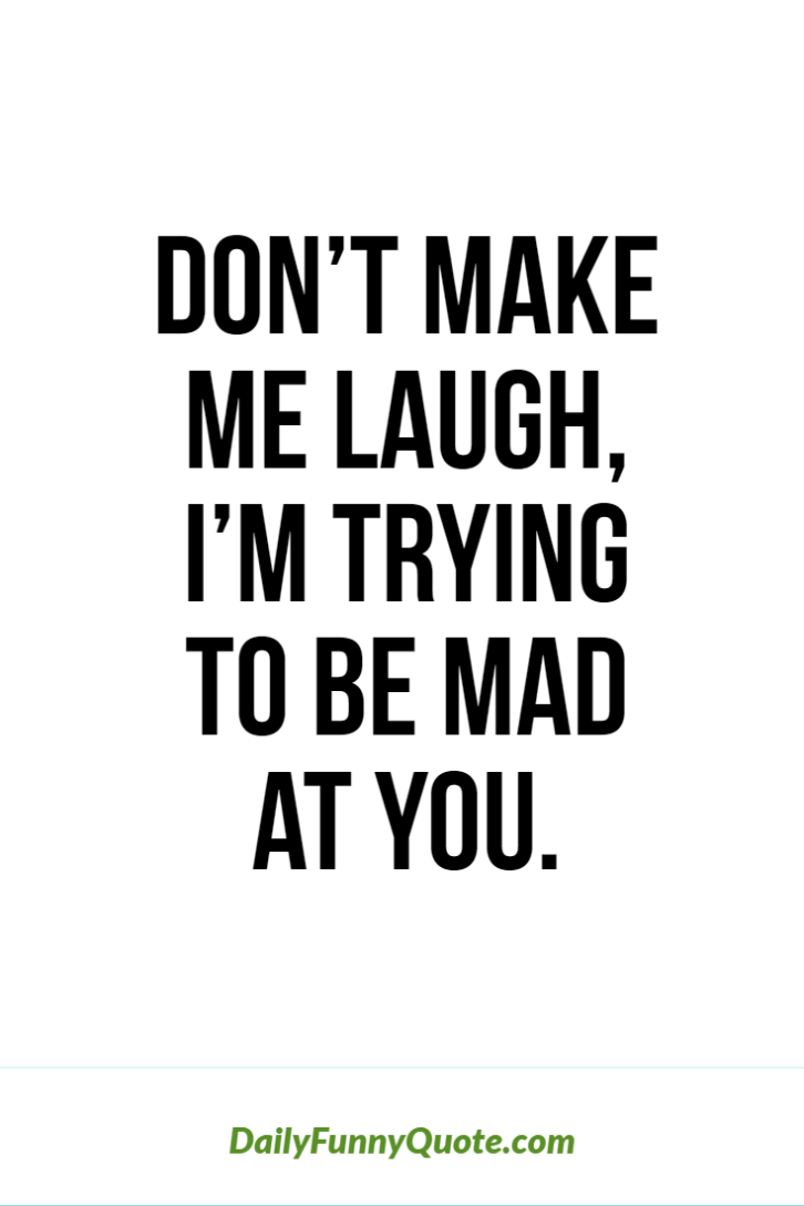 Top 370 Funny Quotes With Pictures Sayings 39 Funny Quotes Funny Picture Quotes Quotes About Love And Relationships