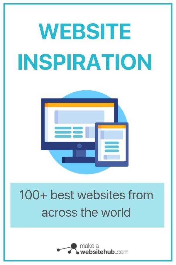 100+ Of The Best Websites On The Web  2019 is part of Small business website design, Blogging essentials, Website inspiration, Web design tips, Blogging basics, Blogging inspiration - The Internet is chock full of weird websites and useless information designed to do little more than keep you entertained  However, for every Wikipeetia or