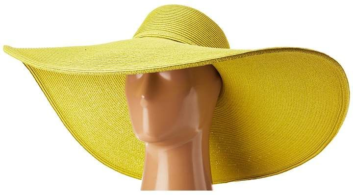 8b8de040daa San Diego Hat Company UBX2535 Ultrabraid XL Brim Sun Hat Traditional Hats
