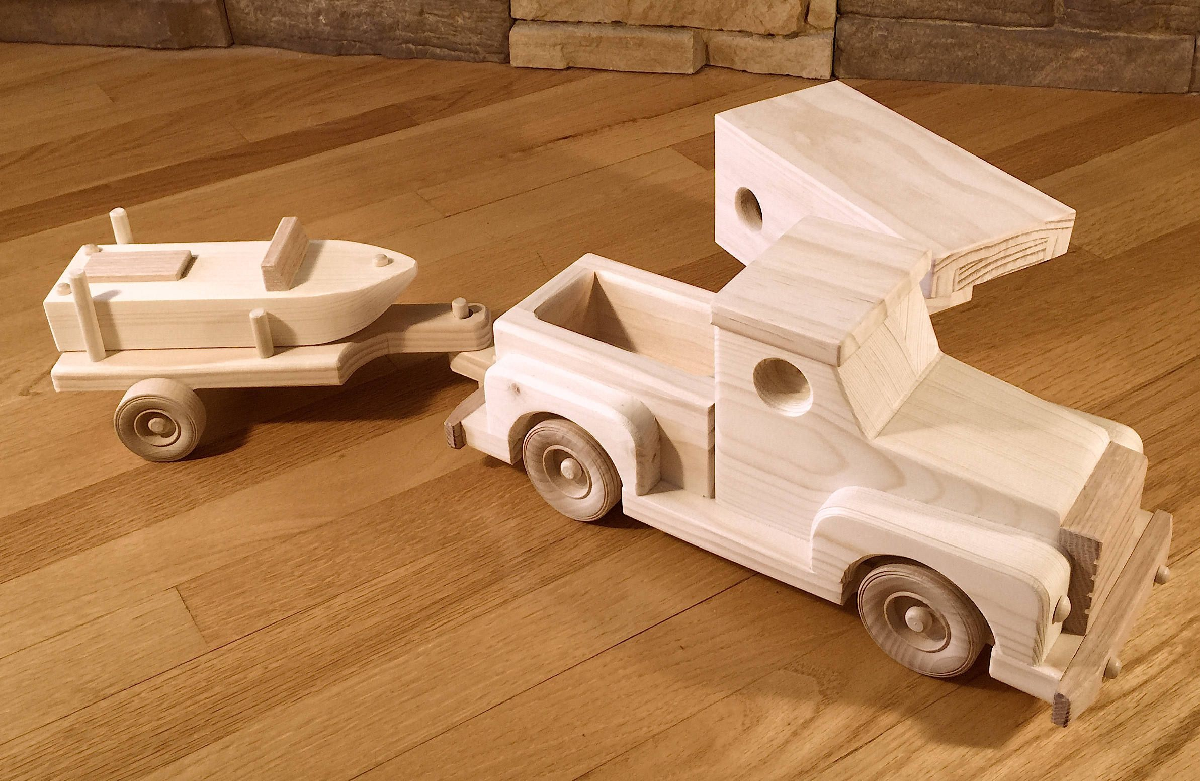 Toys car for child  If your looking for a rugged handmade toy made from natural
